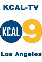 KCAL 9 News