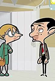 Mr bean the animated series a magic day out tv episode 2016 imdb a magic day out poster mr bean solutioingenieria Gallery