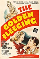 The Golden Fleecing (1940) Poster
