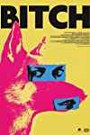 'Bitch' Review: Marianna Palka's Vicious Feminist Satire Has Plenty of Bark and Bite — Sundance 2017