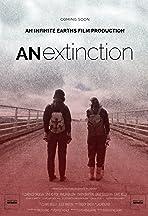 An Extinction