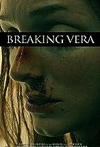 Primary image for Breaking Vera