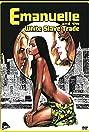 La via della prostituzione (1978) Poster