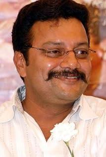 Sai Kumar Picture