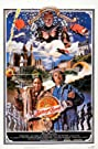 Strange Brew (1983) Poster