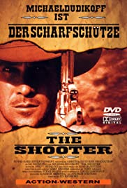 The Shooter Poster