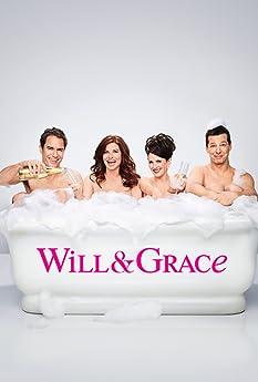 Will & Grace (1998-)