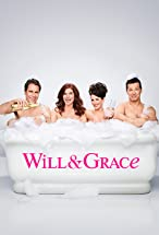Primary image for Will & Grace