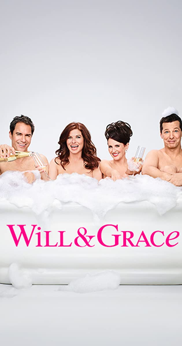 will and grace imdb