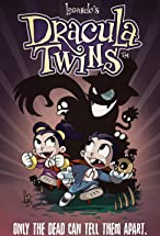 Primary image for Dracula Twins