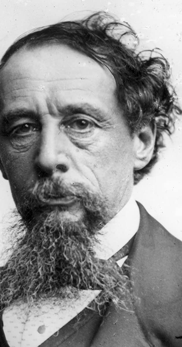 role of dickins Dickens's books are forever metamorphosing into plays, films, musicals his characters have permeated the collective imagination his reputation as a craftsman, as opposed to a hack, has slowly.