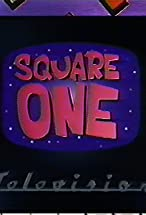 Primary image for Square One Television