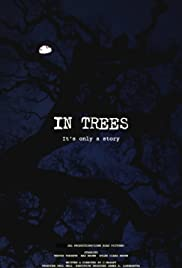 In Trees Poster