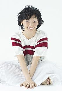 Kaho Minami Picture