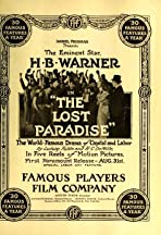 The Lost Paradise