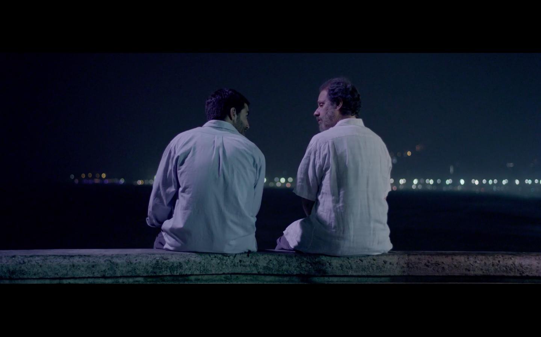 Rio Mumbai Dublado/Nacional Online