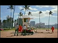 Tim Lucason Hawaii Five-0