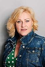 Petra Kleinert's primary photo