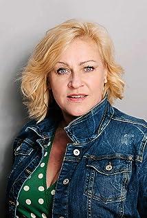 Petra Kleinert Soko Leipzig
