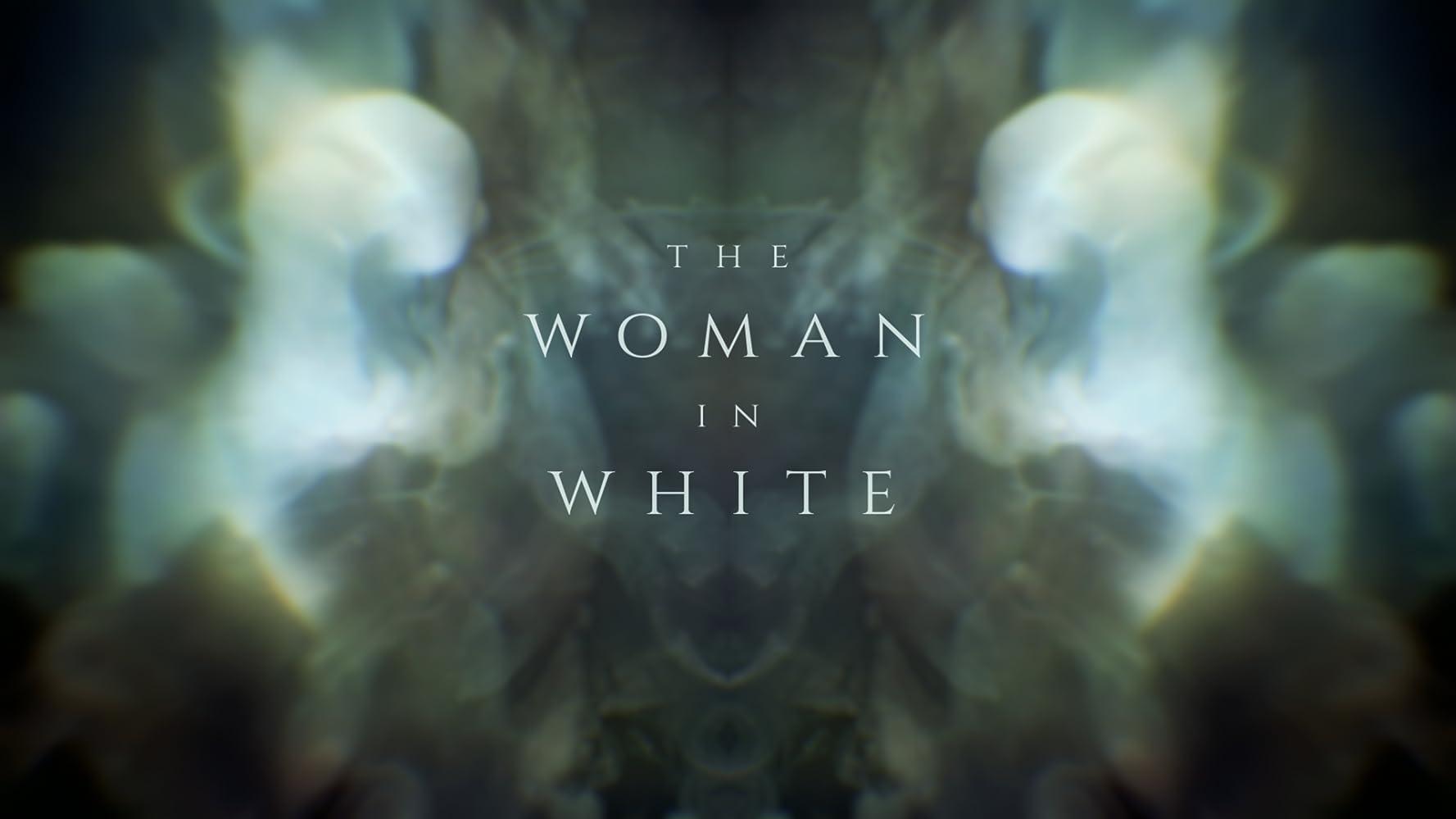 The Woman in White Temporada 1 Ingles Subtitulado 720p