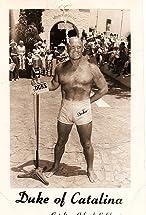 Duke Fishman's primary photo