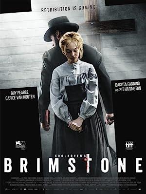 Picture of Brimstone