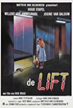 Primary image for The Lift