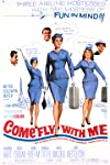 Come Fly with Me (1963)