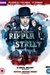 'Ripper Street' episode two 'In My Protection' review