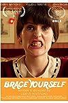 Brace Yourself (2014)