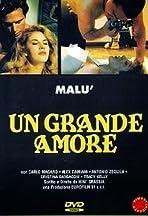 Mal imdb - Diva futura l avventura dell amore ...