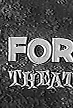 Primary image for The Ford Television Theatre