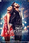 Box Office: Half Girlfriend falls short of the 100 crore mark at the worldwide box office