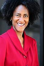 Sonia Jackson's primary photo