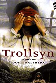 Trollsyn(1994) Poster - Movie Forum, Cast, Reviews