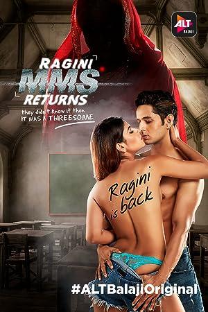 RAGINI MMS RETURNS Watch Online