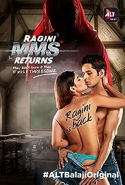 Ragini MMS: Returns (2017)