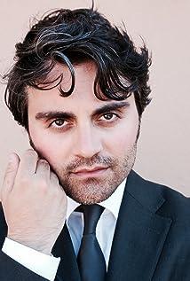 Aktori Giuseppe Bonifati