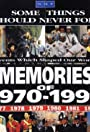 Memories of 1970-1991