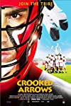 Crooked Arrows Movie Review