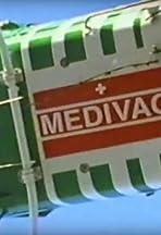 Medivac