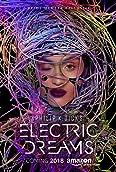 Philip K. Dick's Electric Dreams (2017)