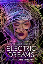 Primary image for Philip K. Dick's Electric Dreams