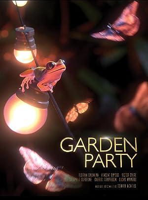 Permalink to Movie Garden Party (2017)