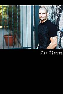 Dan Rizzuto Picture