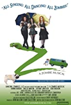 Primary image for Z: A Zombie Musical