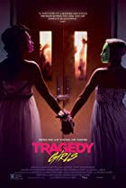 Tragedy Girls (2017) Poster