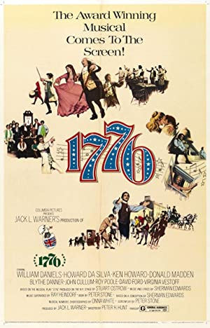 Permalink to Movie 1776 (1972)