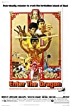 Enter the Dragon 40th Anniversary Ultimate Collector's Edition Blu-ray Debuts June 11th