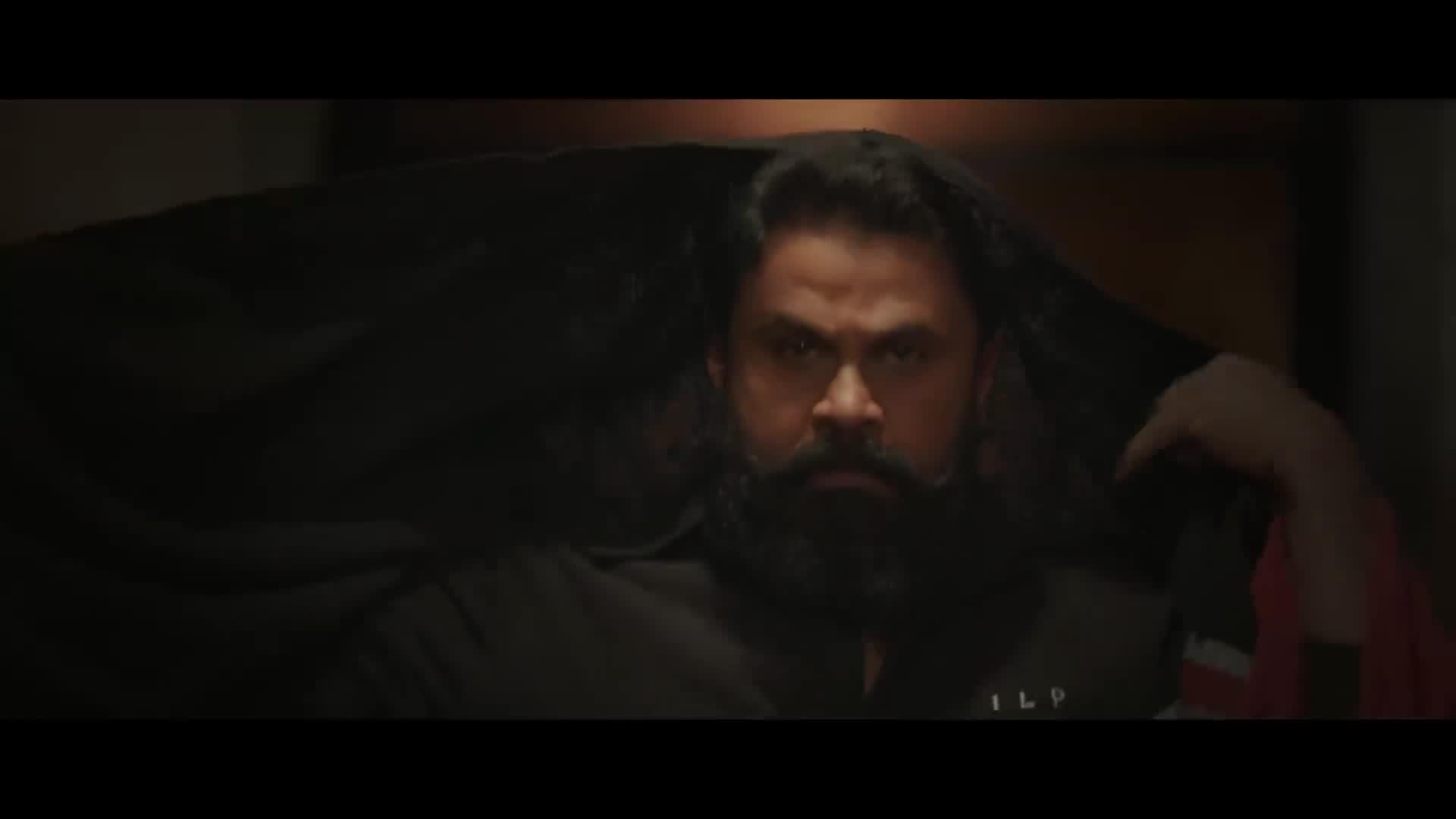 Kammara Sambhavam download movies